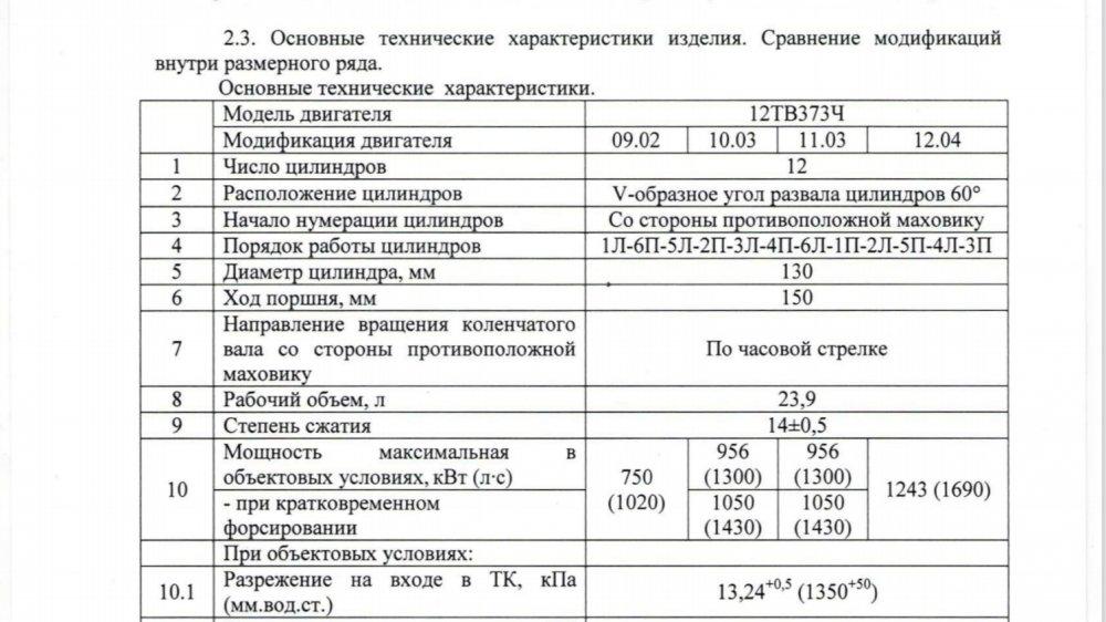 http://forumupload.ru/uploads/000a/e3/16/2496/29500.jpg