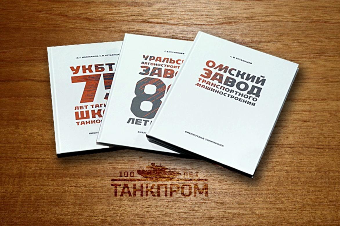 http://forumupload.ru/uploads/000a/e3/16/2496/56259.jpg