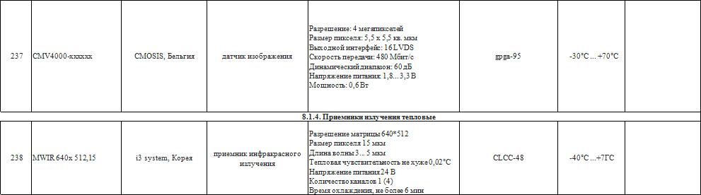 http://forumupload.ru/uploads/000a/e3/16/2496/89407.jpg