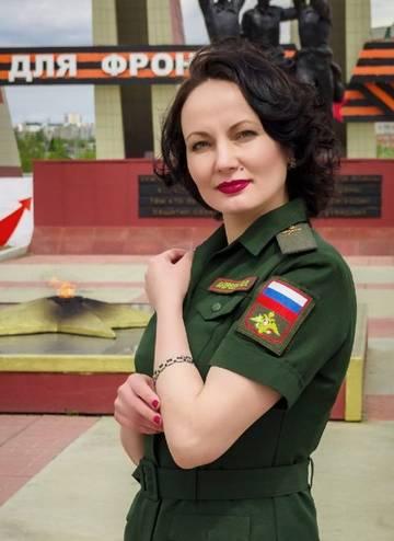 http://forumupload.ru/uploads/000a/e3/16/3091/t366930.jpg