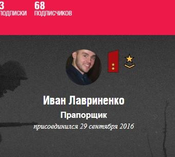 http://forumupload.ru/uploads/000a/e3/16/3155/t120407.jpg