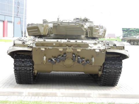 http://forumupload.ru/uploads/000a/e3/16/3432/t82859.jpg