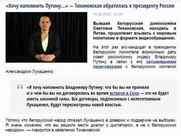 http://forumupload.ru/uploads/000a/e3/16/3637/t118211.jpg