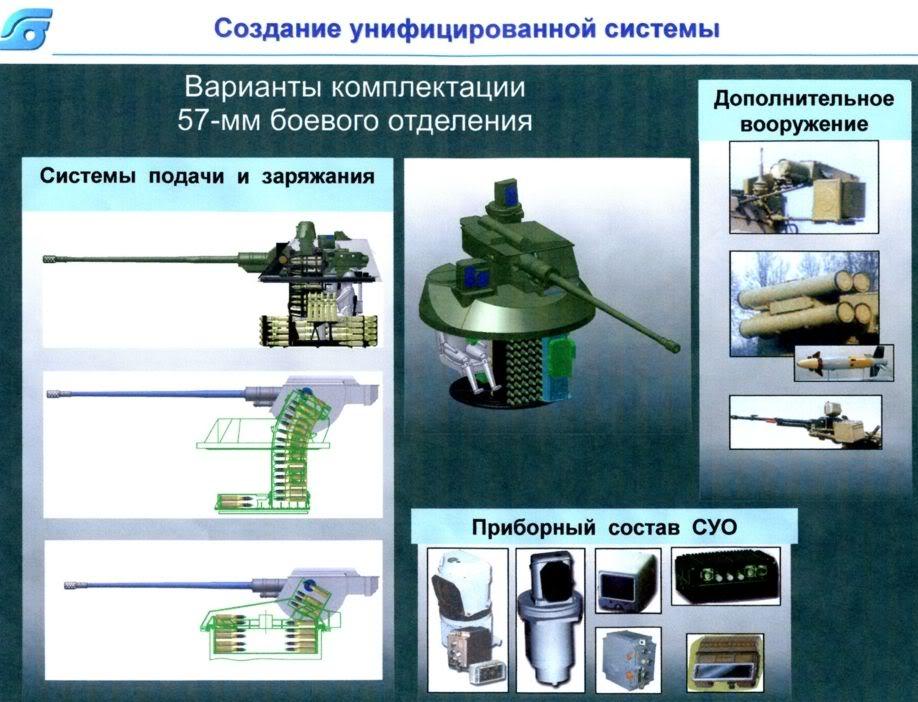 http://forumupload.ru/uploads/000a/e3/16/369/40640.jpg