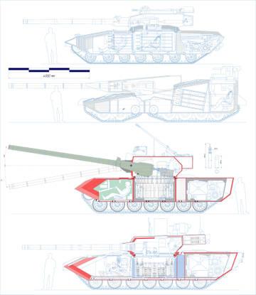 http://forumupload.ru/uploads/000a/e3/16/369/t568270.jpg