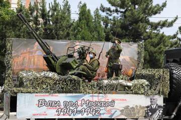 http://forumupload.ru/uploads/000a/e3/16/4322/t42177.jpg