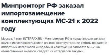 http://forumupload.ru/uploads/000a/e3/16/4777/t109994.jpg