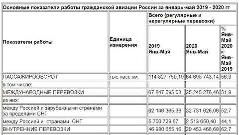 http://forumupload.ru/uploads/000a/e3/16/4807/t113610.jpg