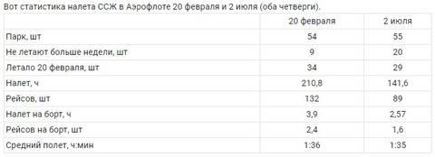http://forumupload.ru/uploads/000a/e3/16/4807/t29779.jpg