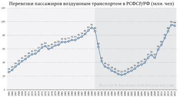 http://forumupload.ru/uploads/000a/e3/16/4807/t402479.jpg