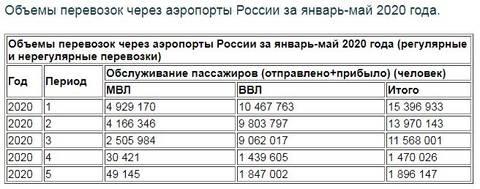 http://forumupload.ru/uploads/000a/e3/16/4807/t490653.jpg