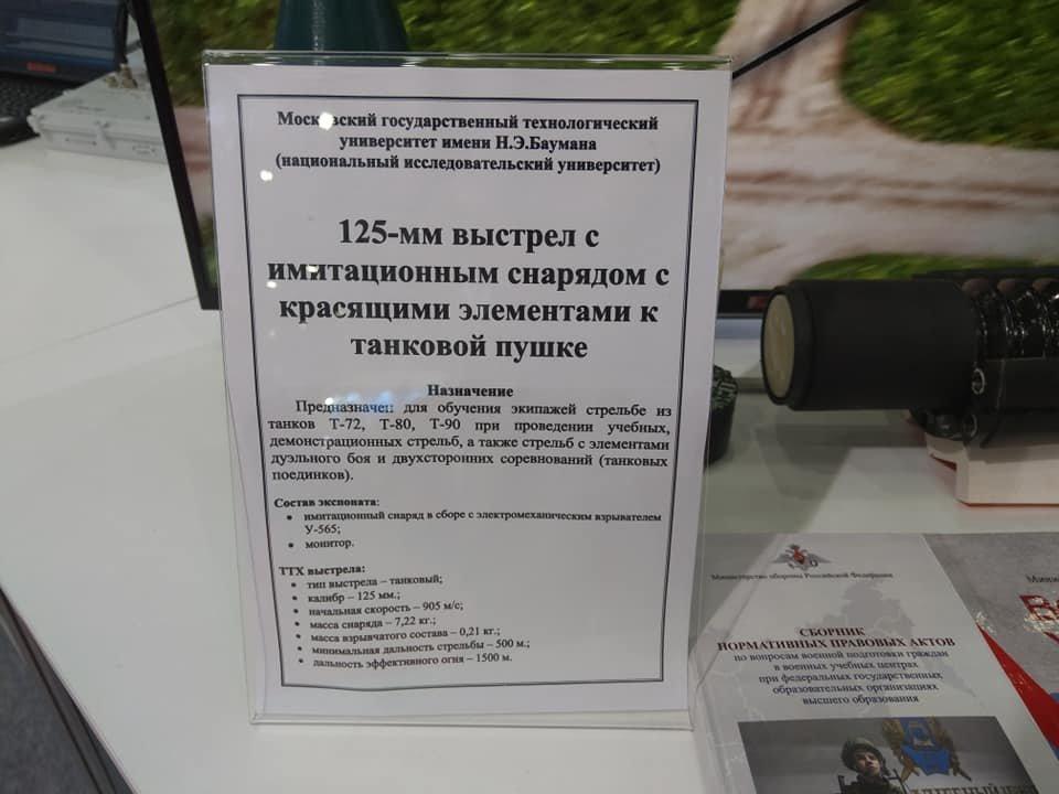 http://forumupload.ru/uploads/000a/e3/16/4809/107117.jpg