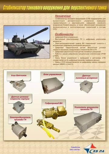 http://forumupload.ru/uploads/000a/e3/16/606/t211776.jpg