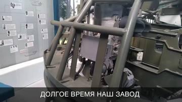 http://forumupload.ru/uploads/000a/e3/16/606/t280223.jpg