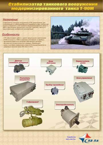http://forumupload.ru/uploads/000a/e3/16/606/t648861.jpg