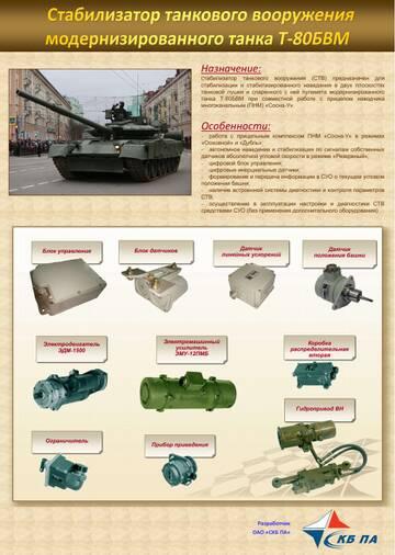 http://forumupload.ru/uploads/000a/e3/16/606/t692602.jpg