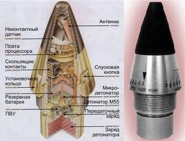 http://forumupload.ru/uploads/000a/e3/16/608/t106615.jpg