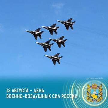 http://forumupload.ru/uploads/000a/e3/16/9/t321098.jpg