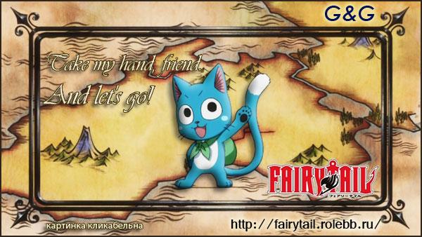 http://forumupload.ru/uploads/000a/ec/d5/3753-1-f.jpg