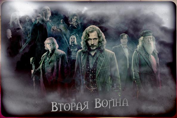 http://forumupload.ru/uploads/000b/08/cd/144-3-f.jpg