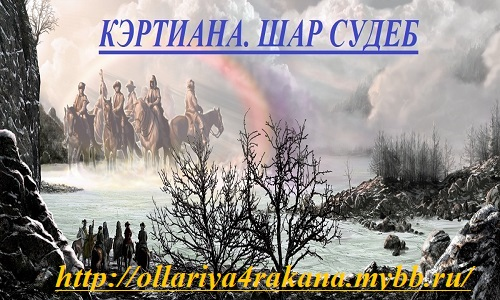 http://forumupload.ru/uploads/000b/09/4f/27422/53729.jpg