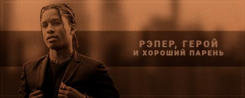 http://forumupload.ru/uploads/000b/09/4f/28223/330804.jpg