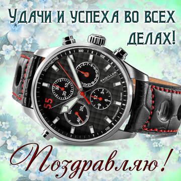 http://forumupload.ru/uploads/000b/0b/c7/2525/t593583.jpg