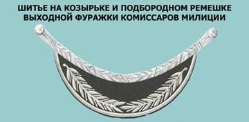 http://forumupload.ru/uploads/000b/27/15/1035/t357031.jpg