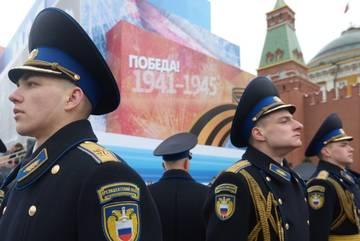 http://forumupload.ru/uploads/000b/27/15/155/t276481.jpg
