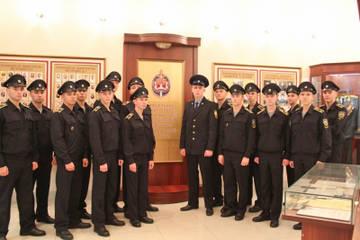 http://forumupload.ru/uploads/000b/27/15/155/t414906.jpg