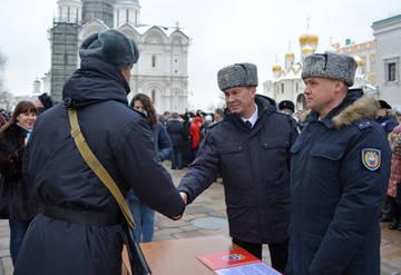 http://forumupload.ru/uploads/000b/27/15/155/t892857.jpg