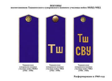 http://forumupload.ru/uploads/000b/27/15/2/t104384.jpg