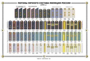 http://forumupload.ru/uploads/000b/27/15/2/t46009.jpg
