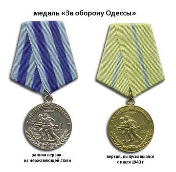 http://forumupload.ru/uploads/000b/27/15/2/t629825.jpg