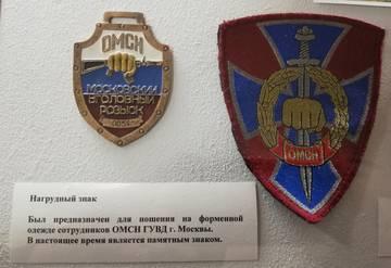 http://forumupload.ru/uploads/000b/27/15/27/t231128.jpg
