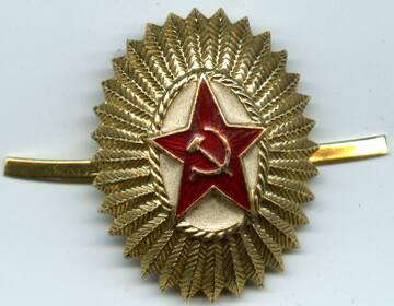 http://forumupload.ru/uploads/000b/27/15/2918/t569737.jpg