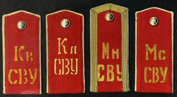 http://forumupload.ru/uploads/000b/27/15/3/t669365.jpg