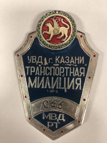 http://forumupload.ru/uploads/000b/27/15/3058/t797839.jpg