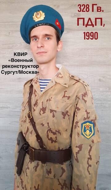 http://forumupload.ru/uploads/000b/27/15/3139/t164302.jpg