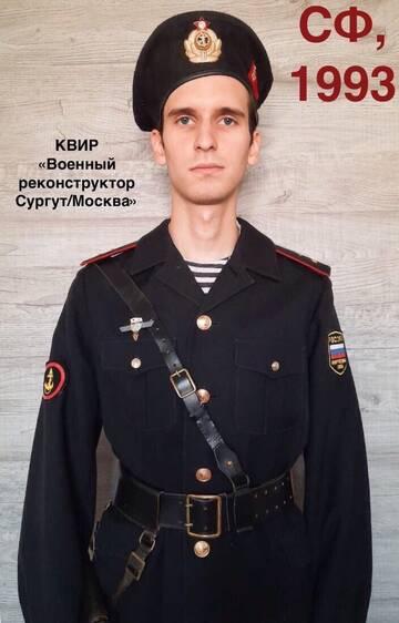 http://forumupload.ru/uploads/000b/27/15/3139/t165254.jpg