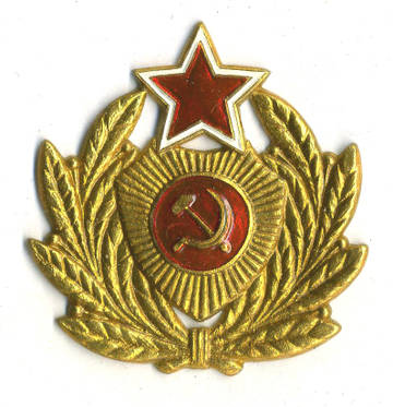 http://forumupload.ru/uploads/000b/27/15/3139/t657444.jpg