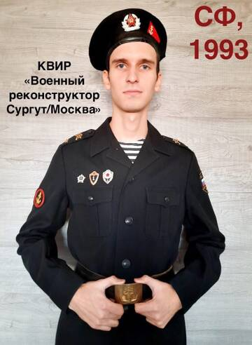 http://forumupload.ru/uploads/000b/27/15/3139/t937549.jpg