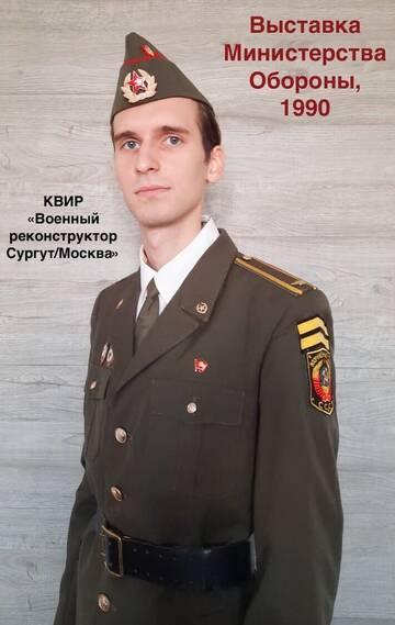 http://forumupload.ru/uploads/000b/27/15/3139/t97341.jpg