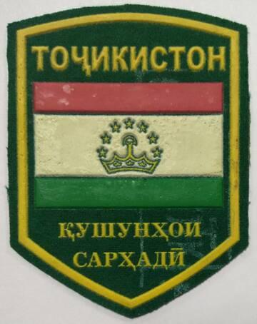http://forumupload.ru/uploads/000b/27/15/3293/t238122.jpg