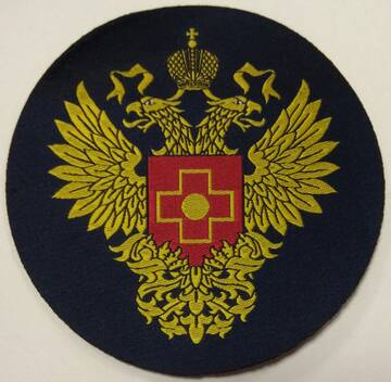 http://forumupload.ru/uploads/000b/27/15/3293/t369034.jpg
