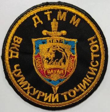 http://forumupload.ru/uploads/000b/27/15/3293/t504552.jpg