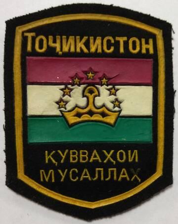http://forumupload.ru/uploads/000b/27/15/3293/t765607.jpg