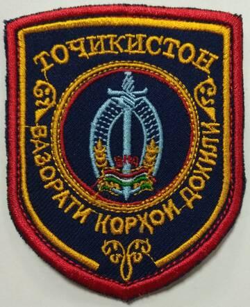 http://forumupload.ru/uploads/000b/27/15/3293/t785851.jpg