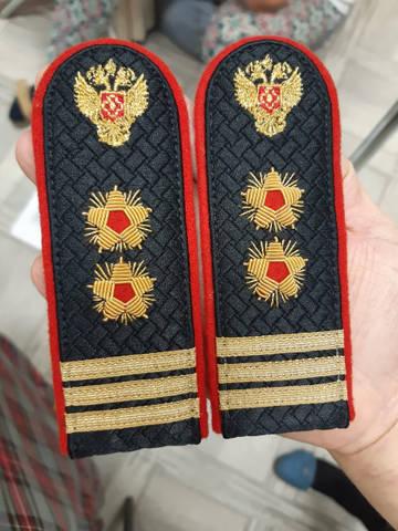 http://forumupload.ru/uploads/000b/27/15/43/t22642.jpg