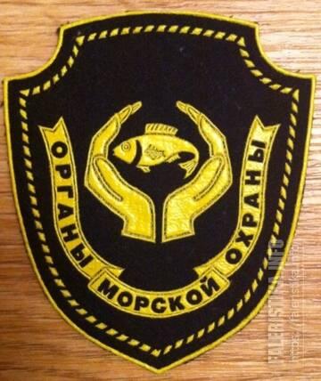 http://forumupload.ru/uploads/000b/27/15/43/t262190.jpg